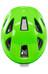 Cube Pro Lapset kypärä , vihreä